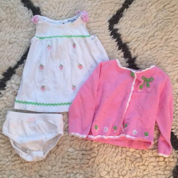6b83a715027d Hartstrings Dresses